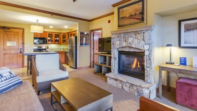Photo for Valdora Mountain Lodge