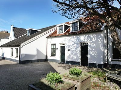 Photo for Former farmhouse at 150 m from the sea at Noordwijk aan Zee