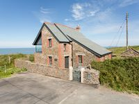 Highly recommended outstanding quality one off holiday house in a stunning location!  The Rocket Hou