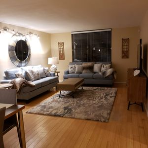 Photo for Clearwater Chic Beach Condo 1B|R fits 2 to 6 PPL