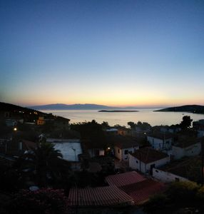 Photo for Relaxing holidays with panoramic view