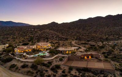 Photo for Desert Hills by Open Air Homes