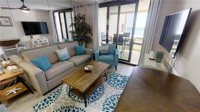 Photo for Unit #617A: 1 BR / 1 BA condo in Destin, Sleeps 4