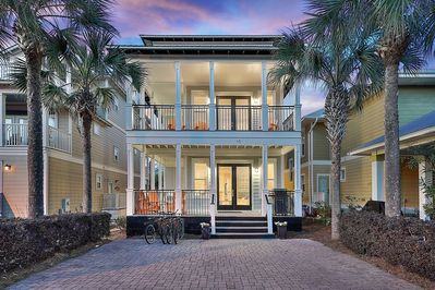 Endless Summer Dream - Vacation Rental in Seacrest Beach
