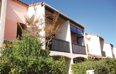 Photo for 3 bedroom accommodation in Argeles Plage