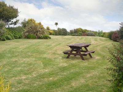Photo for 2 bedroom property in Courtmacsherry.
