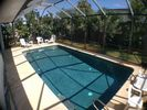2BR Apartment Vacation Rental in Satellite Beach, Florida