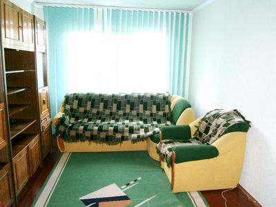 Photo for Rent 3bedroom apartment