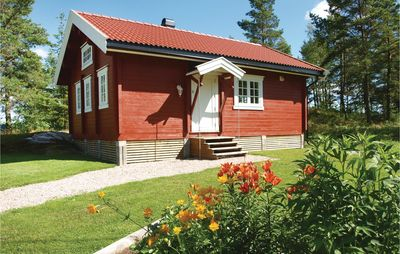 Photo for 2 bedroom accommodation in Sarpsborg