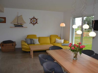 Photo for Holiday house Aurin-3 SZ up to max. 7 pers. and 2 babies - Holiday home Aurin / AURI