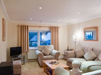 Photo for 2 bedroom accommodation in Ecclerigg, near Ambleside
