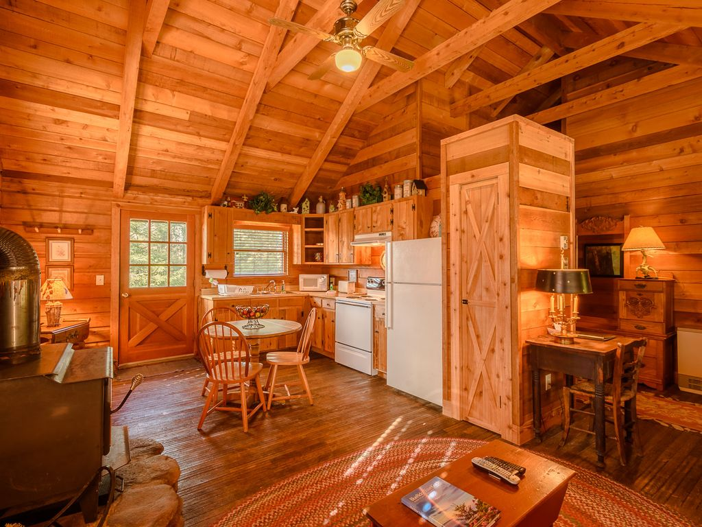 vacation carolina nc rentals mountain north cabin mountains cabins valley maggie motorcycle rental premier