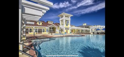 Photo for Pointe West Resort Community w/ Pools, Hot Tubs, Restaurant & poolside service.