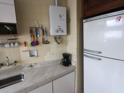 Photo for Rio Flat Leblon 1805 TE- MNI