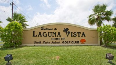 Photo for Beautiful TownHome Villa 2 bedroom/ 2.5 Bath at the Golf Course