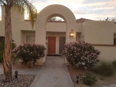 Photo for Villa, 2 Bedrooms, 2 Baths, Great Location And Close To Everything