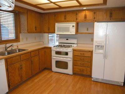 Photo for Private lovely fully furnished single family home