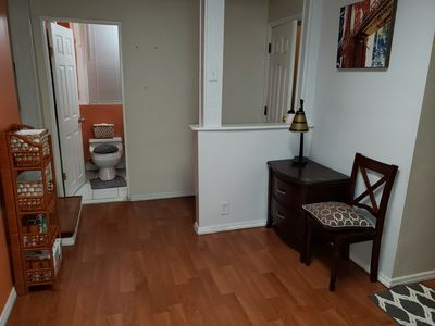 Photo for 3BR House Vacation Rental in Bronx, New York