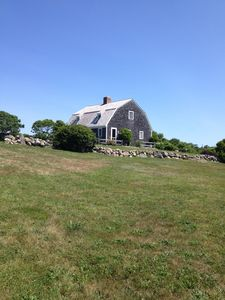 Photo for Serene Gambrel Cottage