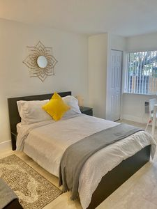 Photo for Oasis at Hollywood - Sleeps 4 - Unit 5