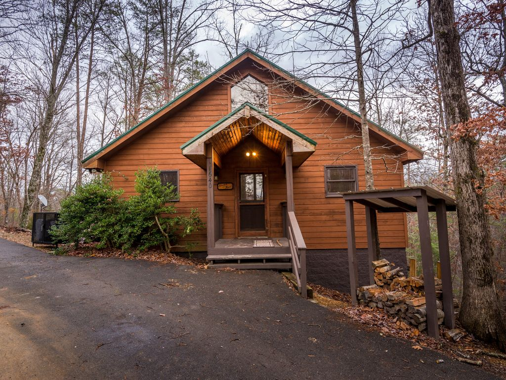 this forge cabin the br of rental cabins is w house in trout a rentals ninth photo pigeon named