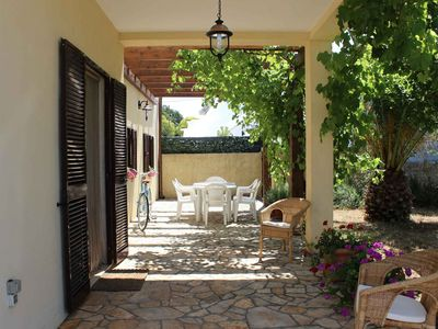 Photo for 2BR Chateau / Country House Vacation Rental in Martina Franca, Puglia