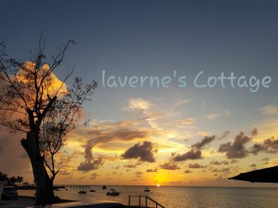 Photo for Laverne's Beach Cottage