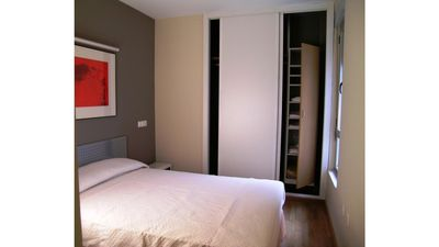 Photo for 4BR Apartment Vacation Rental in León, CL