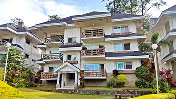 Photo for 5BR Apartment Vacation Rental in Baguio,