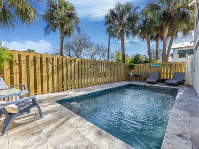 🔥Heated pool(read listing description)🔥- NEWLY CONSTRUCTED HOME on CORNER LOT