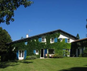 Photo for 7BR House Vacation Rental in Bidart, Nouvelle-Aquitaine