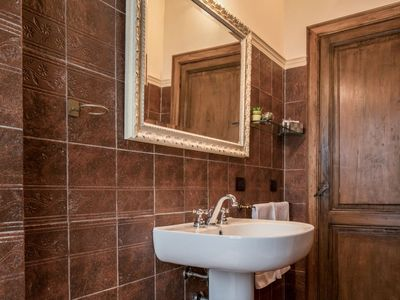 Photo for Vacation home Panicale in Panicale - 12 persons, 6 bedrooms