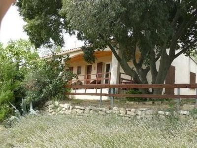 Photo for BEAUCAIRE New House located in a 4 hectates property