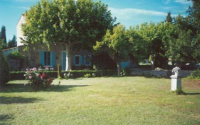 Photo for 1BR House Vacation Rental in La Garde, PROVENCE MEDITERRANEE