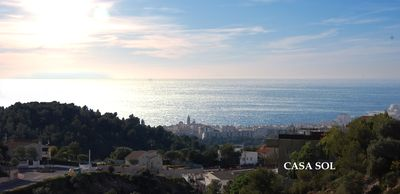 Photo for Exclusive accommodation in Sitges