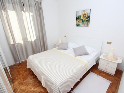 Photo for CONCETTAOne-Bedroom Apartment