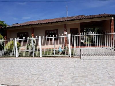 Photo for Great Vacation Home Season in the Center of Torres