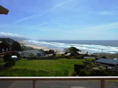 Photo for 4BR House Vacation Rental in Nehalem, Oregon