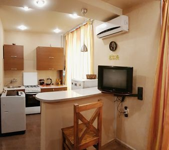 Photo for Apartment for daily rent in Tbilisi