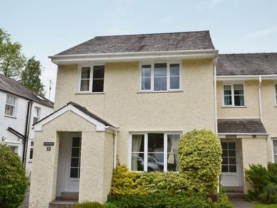 Photo for 3 bedroom property in Bowness-on-Windermere.