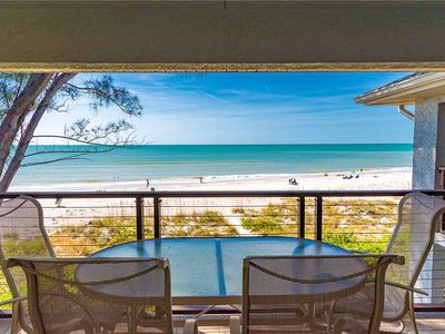 Beach☼Front Condo with Last Minute Savings! Inquire for Special Rates!