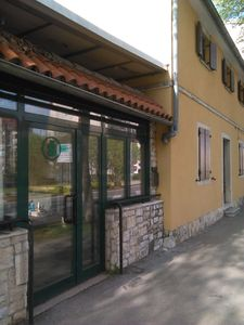 Photo for APPARTMAN ANNI IN CENTER OF PULA, 91 M2
