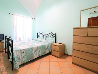 Photo for Flowers Apartments Tulipano
