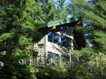 Pinecrest Estates, British Columbia, CA
