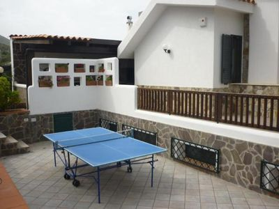 Photo for Cefalù house for 4 people with 2 bedrooms - Holiday home