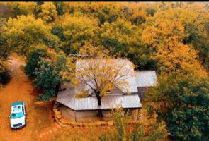 Photo for 4BR House Vacation Rental in Udall, Kansas