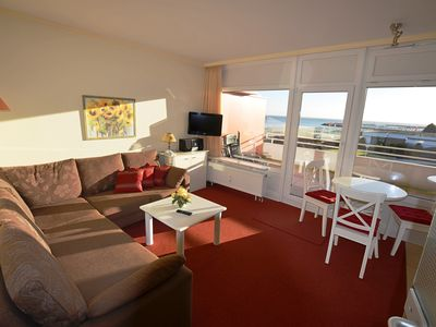 Photo for Apartment / app. for 3 guests with 32m² in Grömitz (58937)