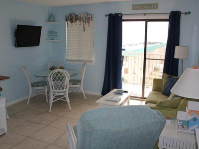 Photo for Gulf Shores Plantation 4502 - Book Now to take advantage of our current discounts/great rates - Beautiful condo with incredible views!