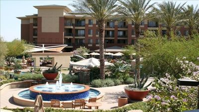 Photo for Scottsdale: Great vacation awaits