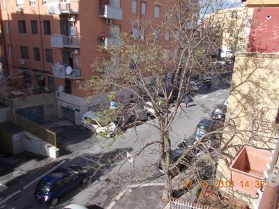Photo for Apartment 59m2 sleeps 4. Languages ​​spoken: русский-Deutsch-English-Italian